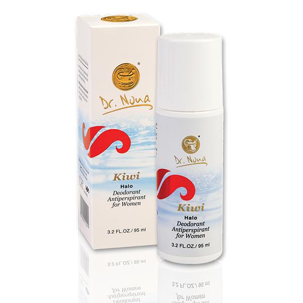 Kiwi Deodorant Antiperspirant