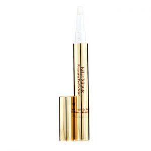 Clarins Instant Light Brush On Perfector Golden Beige